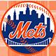 NY Mets Logo