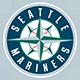 Seattle Logo