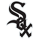 Chi White Sox Logo
