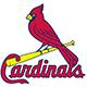 St. Louis Logo
