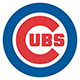 Chi Cubs Logo