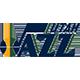 Utah Logo
