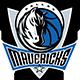 Dallas Logo