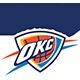 Oklahoma City Logo