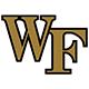 Wake Forest Logo