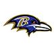 Baltimore Logo