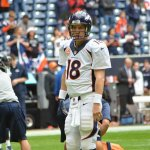 NFL Odds – Hope You Aren't Tired of SB50 Props!