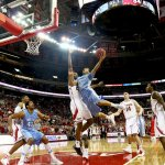 NCAAB Odds – Who Will Claim ACC Crown?