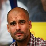 Soccer Betting – Pep Returns to Bayern with Man City