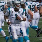 NFL Betting – Panthers Out for Blood at Atl.