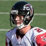 NFL Betting: Saturday's Divisional Round ATS Picks