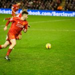 EPL Odds: Liverpool Has Shot at Top Spot