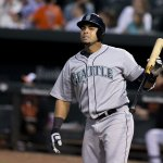MLB Betting – Detroit Tigers at Seattle Mariners