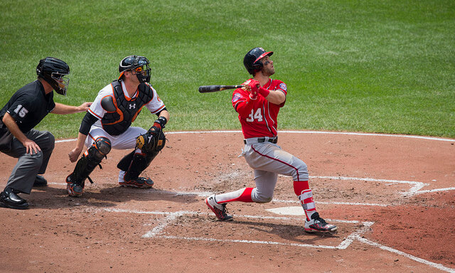 rotowire mlb prop bets