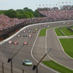 Racing – 500 (or so) Reasons to Watch the Indy 500