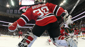 Betting Tips: How To Bet On NHL Hockey