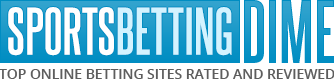 Top Online Sports Betting Ratings and Reviews