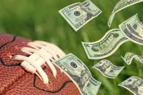 money-sports
