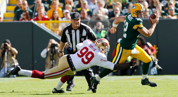 packers-9ers