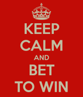 keep-calm-and-bet-to-win