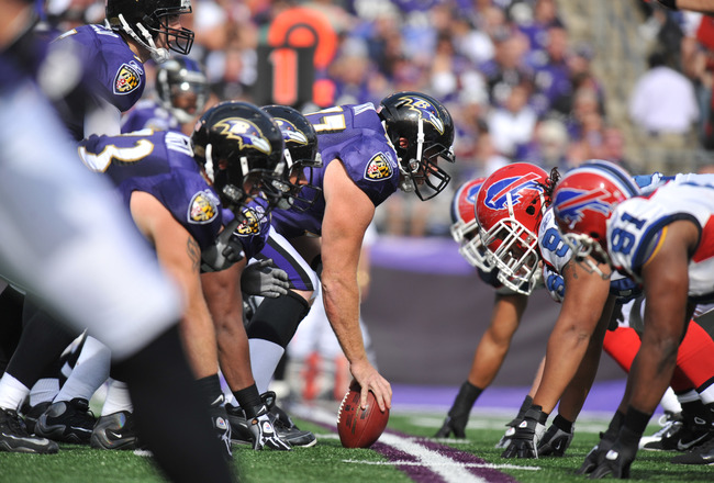 top sports betting site nfl football playoffs odds