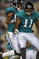 touchdown-jaguars