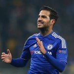 EPL Odds: West Brom Face Leaders Chelsea