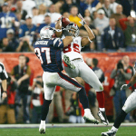 The 10 Greatest Plays in Super Bowl History