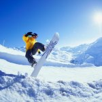 Ski and Snowboard – A Flurry of Predictions for the World Championships