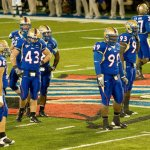 Miami Beach Bowl Preview: Tulsa vs Central Michigan