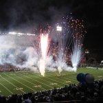 Las Vegas Bowl Preview: San Diego State vs Houston