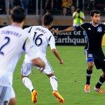 MLS Betting – Salt Lake Set for an Earthquake