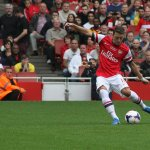 FA Cup Final Betting – Arsenal vs. Aston Villa