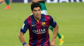 La Liga Betting – Elche vs. FC Barcelona