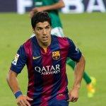 Champions League Betting – PSG at Barcelona