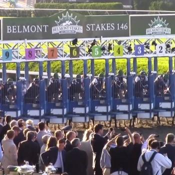 BelmontGate