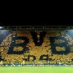 Bundesliga Betting – Werder Bremen at Borussia Dortmund