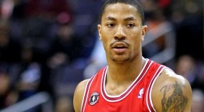 NBA Betting – San Antonio Spurs at Chicago Bulls