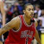 NBA Playoff Betting – (6) Bucks at (3) Bulls (Game 5)