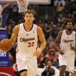NBA Playoff Betting – (6) Spurs at (3) Clippers (Game 5)