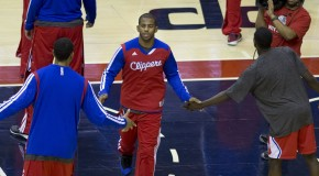 NBA Betting – Brooklyn Nets at Los Angeles Clippers