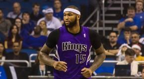 NBA Betting – Sacramento Kings at Houston Rockets