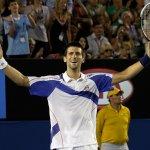 ATP Betting – World Tour Finals Draw Near