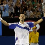 How to Bet the 2016 US Open