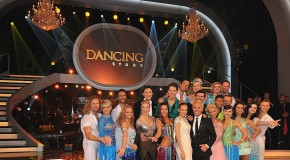 Dancing with the Stars – Season 20 Odds (Episode 2)