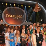 Dancing with the Stars – Season 20 Odds (Week 8)