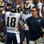 Is it the time right to bet on Fisher & the Rams?