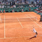 French Open 2015 Betting – Don't Overthink This One