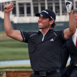 Golf Betting – Best Bets at the PGA Championship