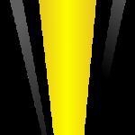 2015 Gold Cup Betting – Panama vs. Haiti